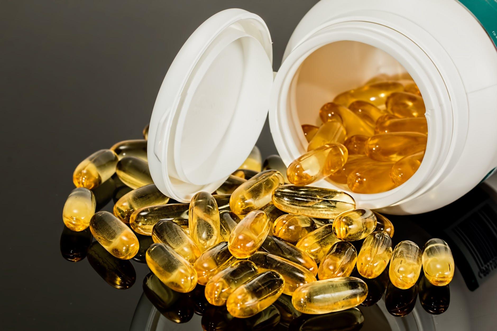 yellow health medicine wellness